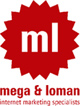 Mega&Loman, internet marketing specialist