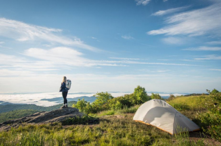 camping-on-top-of-the-world